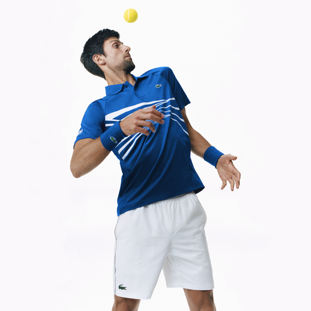 Aus-Open---Novak-Djokovic---